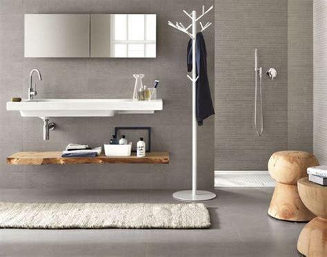 Badezimmer Fliesen Arbeitsplatten Nobilia Leicht Resopal Dekore Arbeitsplatte Preise 90cm Obi Baumarkt Preis Glas