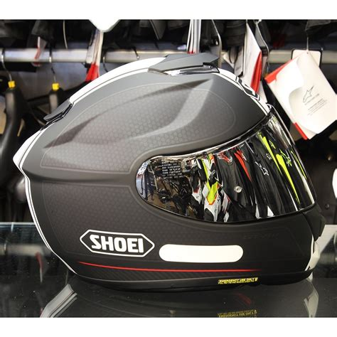 shoei gt air wanderer 2 capacete shoei gt air wanderer 2 tc 5 superbike shop alpinestars