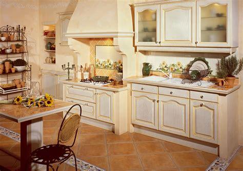 l univers de la cuisine decoration cuisine photos