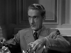 Best Actor: Best Supporting Actor 1944: Clifton Webb in Laura