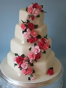 Facebook Icon For Website Wedding Cakes Morelli 39 S Cakes