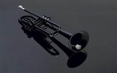 Trumpet Wallpapers Desktop 4k Px Bsnscb Wallpapercave