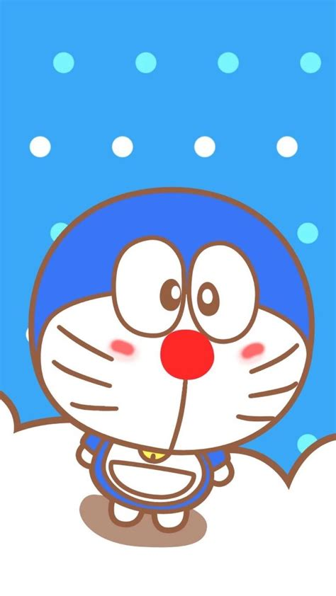 Doraemon Wallpaper For Iphone 6 Hd by 494 Best Doraemon Images On Doraemon
