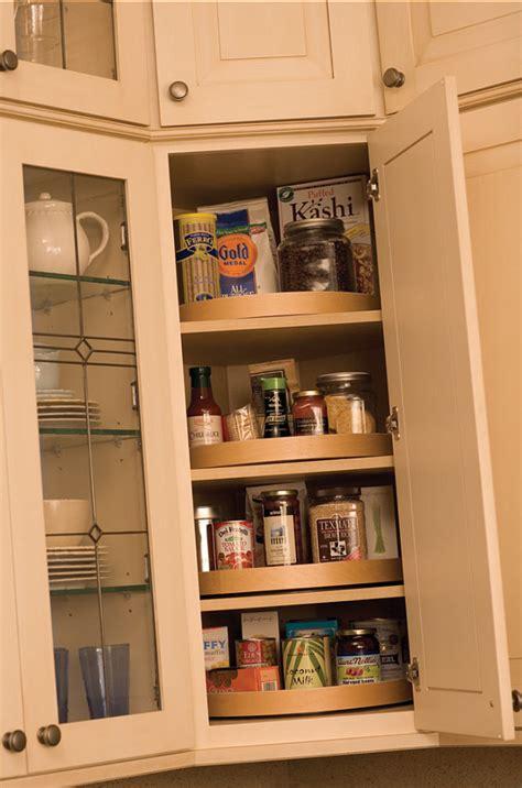 kitchen cabinets door kitchen design ideas home bunch interior design ideas 2976