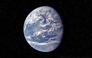 [48+] NASA Earth Wallpaper on WallpaperSafari