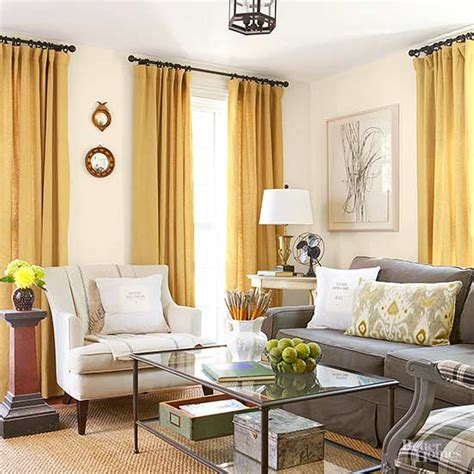 How To Arrange Furniture Nofail Tricks  Weltbunt