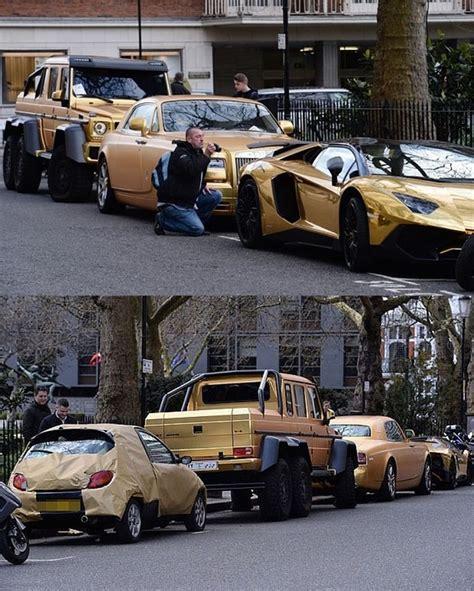 owner  crappy car     genius   fit