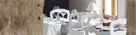 restaurant esprit cuisine laval restaurant esprit cuisine laval finest re ostrea