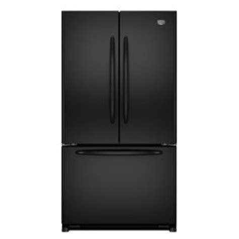 mfdveb fridge dimensions