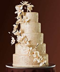 Most Beautiful Wedding Cakes World's Most Stunning and Gorgeous Cakes