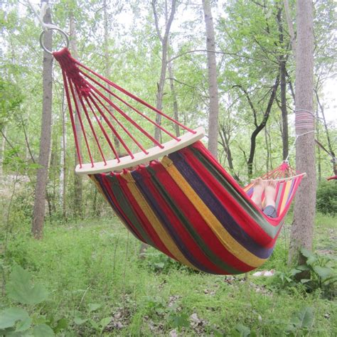 summer winds folding hammock chair get cheap canvas swing aliexpress alibaba