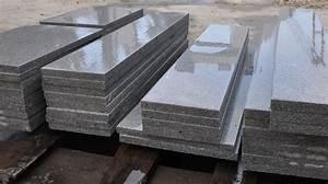 Granit Treppenstufen Außen : granit blockstufen 100x30x15 cm granitstufen treppen direktimport preise mauersteine ~ A.2002-acura-tl-radio.info Haus und Dekorationen