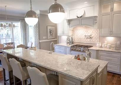 Quartzite Countertops Quartz Vs Pros Cons Granite