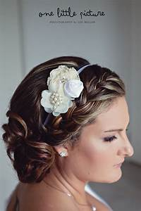 Wedding Hair Stylist Jobs Wedding Hair Jobs Vizitmir Com