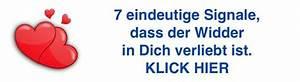 Wassermann Mann Und Wassermann Frau : widder mann seine 12 auff lligsten eigenschaften im horoskop ~ Buech-reservation.com Haus und Dekorationen