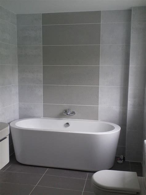 Grey Tiles Bathroom Ideas by Bathroom Black And White Bathroom Gorgeous Inspirations