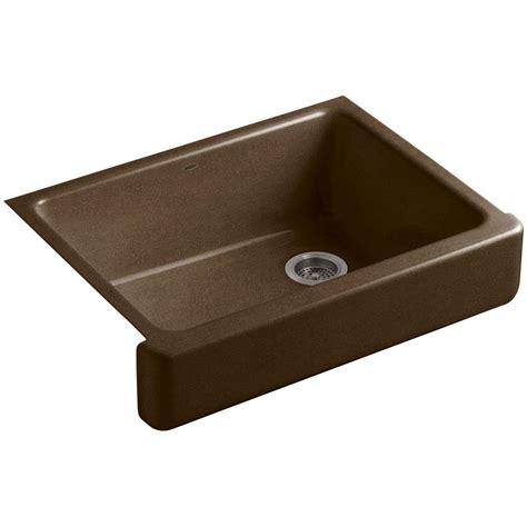 double drainboard sink craigslist kitchen copper farmhouse sink double drainboard sink