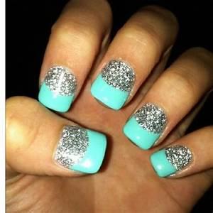 Cute Nail Design - Pccala