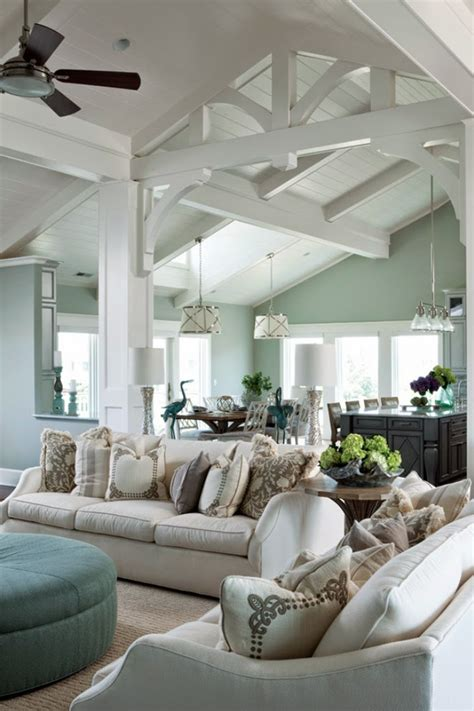 how to decorate my living room how to decorate your living room with turquoise accents