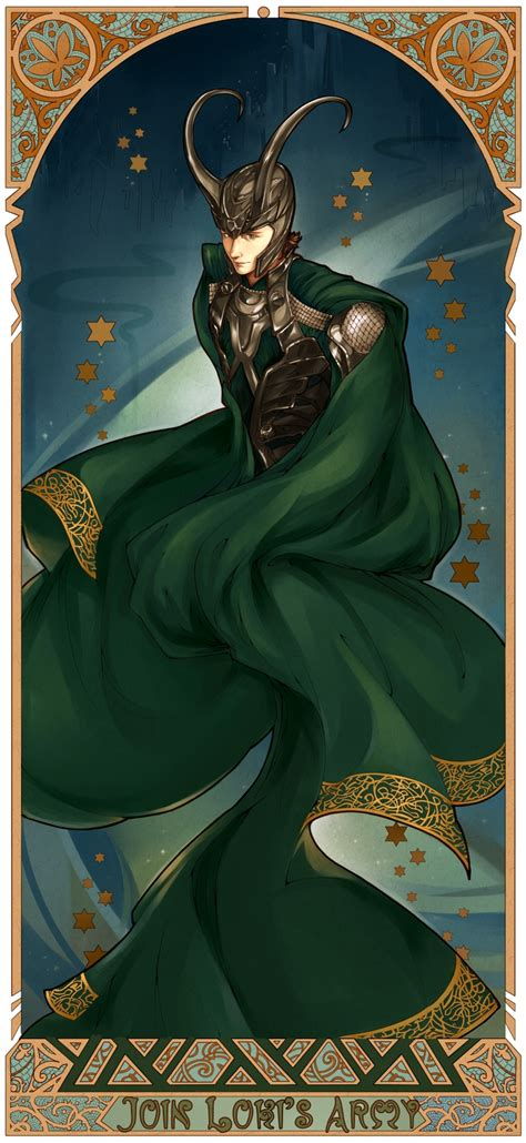 299 Best Images About Loki Marvel On Pinterest
