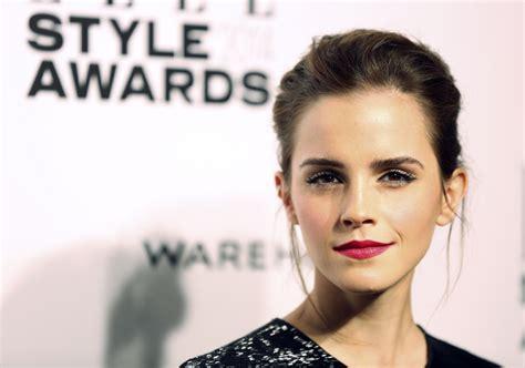 Oscars Star Presenters Announced Full List