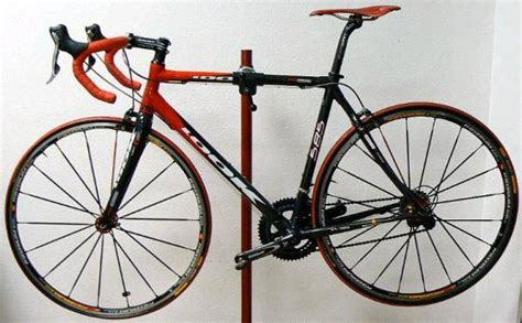 bicycle duraace fsa mavic  gravity yuhgj