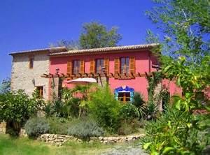 Haus Kaufen Italien : italien landhaus kaufen restauriert in lazio haus 1546 ~ Lizthompson.info Haus und Dekorationen