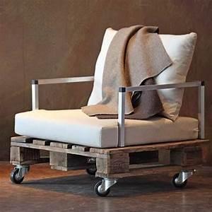 Stuhl Aus Paletten : gartenm bel aus paletten selber bauen und den au enbereich ausstatten stuhl design ~ Whattoseeinmadrid.com Haus und Dekorationen