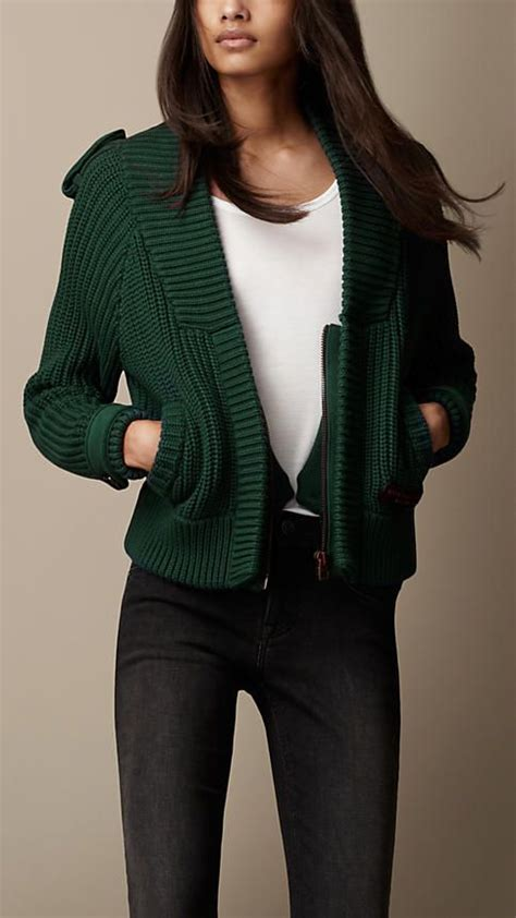 1000 Ideas About Shawl Collar Cardigan On Pinterest