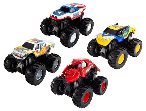 wheels monster trucks videos monster trucks toys wheels www imgkid com the