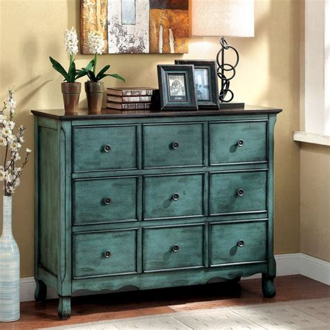 shop furniture  america viellen vintage style antique