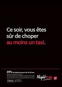 Taxi G7 Numero Service Client : affichage taxis g7 cible les 15 25 ans avec next one moreno conseil ~ Medecine-chirurgie-esthetiques.com Avis de Voitures