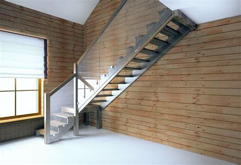 courante escalier originale escaliers en colimaon en bois u des sculptures nobles la
