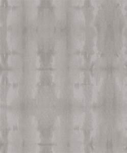Vintage Tapete Grau : tapete vlies vintage grau rasch textil 228013 ~ Sanjose-hotels-ca.com Haus und Dekorationen