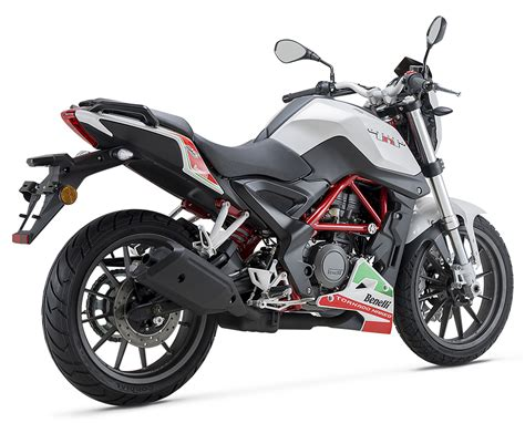 Benelli Tnt 25 Modification by Tnt 25 Benelli Q J Motorcycles And Scooters