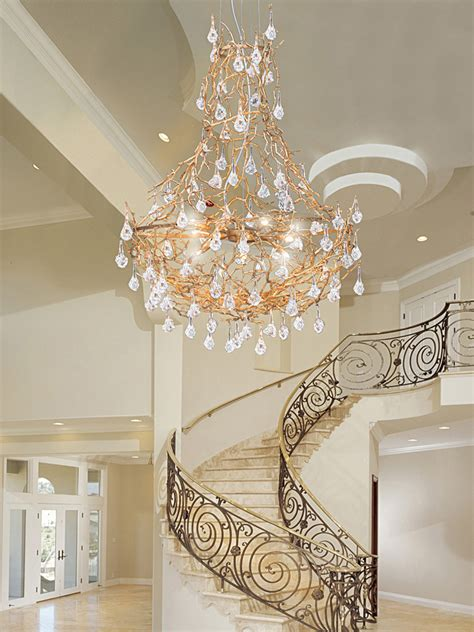 Modern Style Chandeliers by Murano Chandeliers Traditional Venetian Modern Contemporary