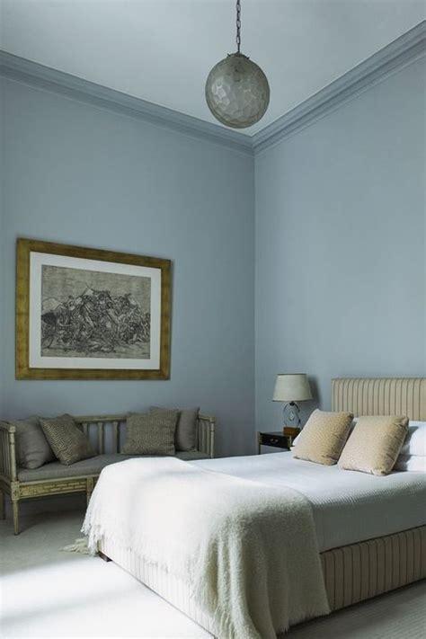 blue bedrooms blue room ideas
