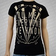 Pin by rachel on clothes and stuff | Band merch, Merchnow ...