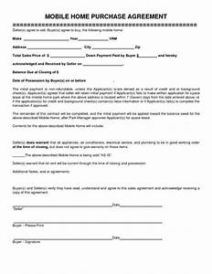 Lottery pool contract template business for Group lottery contract template