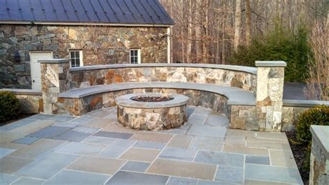 what s the approximate cost for putting in a flagstone