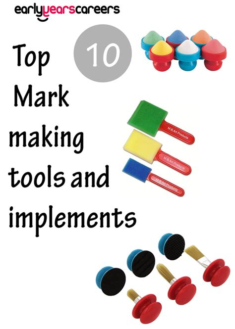 17 best images about marc 17 best images about mark making in our environment on