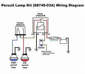 Flasher Wiring Diagram 12v  U2013 Volovets Info