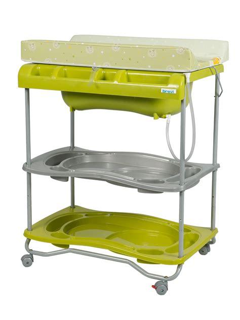 auchan chambre bebe table à langer baignoire bébé districenter