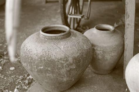 tapayan leoque collection    collection