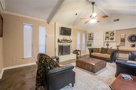 epoxy flooring living room living room metallic epoxy floor coating modern living room dallas by versatile coatings llc