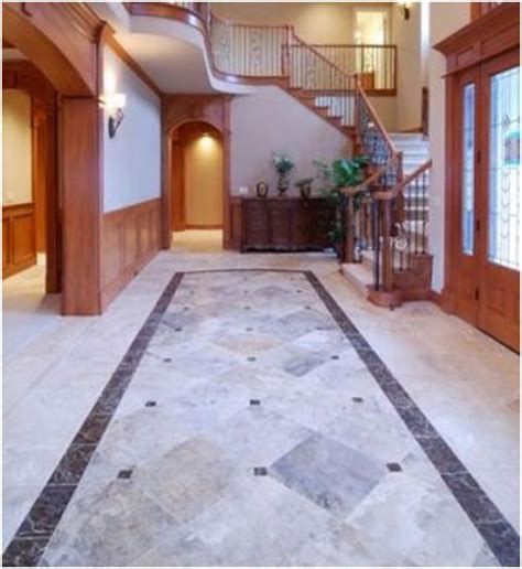 floor and tile decor santa tile rug home tile design flooring ideas