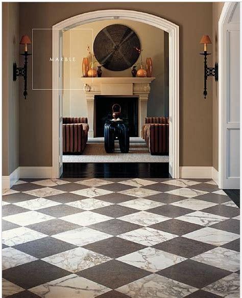 wood kitchen flooring 69 best marble images on marble floor 1142