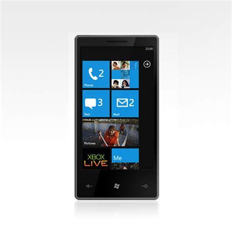 windows phone 7 new ads remind us why to windows phone 7