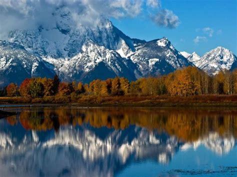 magnificent landscapes  pics izismilecom