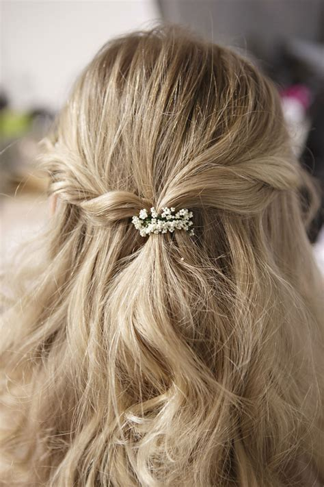 slubne upiecia elle wedding trendy wiosna lato  moda uroda modne fryzury buty